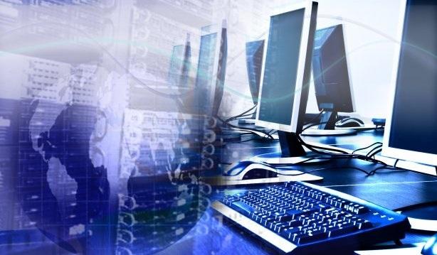 Иностранные IT-компании могут уйти с российского рынка «в условиях нечетких правил игры»