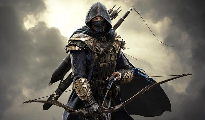 Новости игрового мира: Origin Access, ранний доступ на GOG.com и Гильдия воров (ВИДЕО)