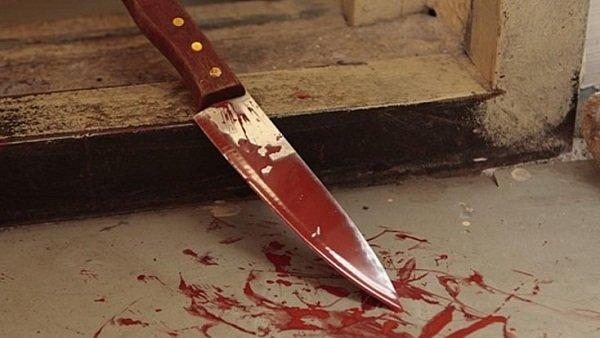 ВПриангарье из-за дебоша вкафе погибла девушка