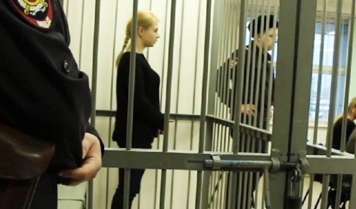 Срок для Юлии Киселевой просят увеличить