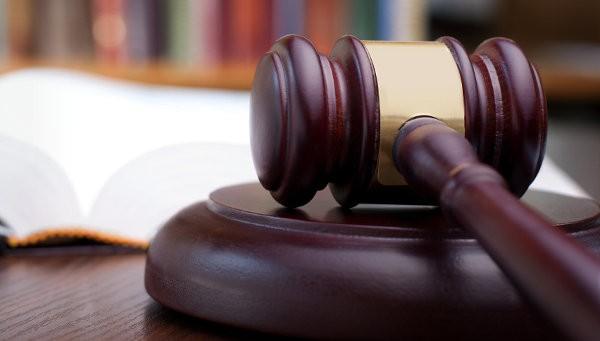 В Братском районе чиновника заключили  под домашний арест