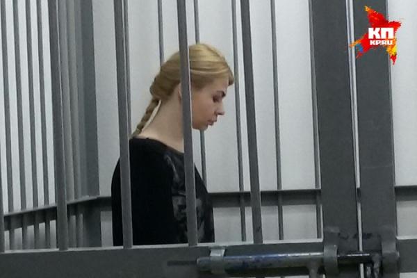 С Юлии Киселевой требуют еще по миллиону рублей за моральный ущерб