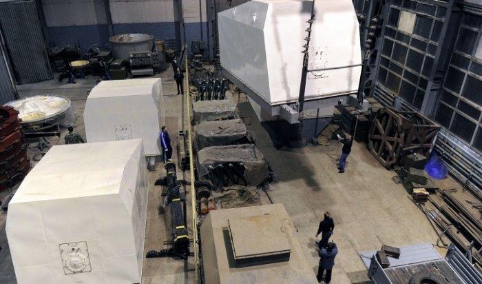 США хотят создать аналог российского ракетного двигателя РД-180