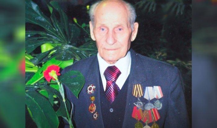 В уральской больнице медбрат избил 92-летнего ветерана