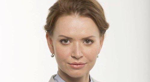 В Приангарье Ольга Жакова планирует баллотироваться в Госдуму при поддержке Ходорковского