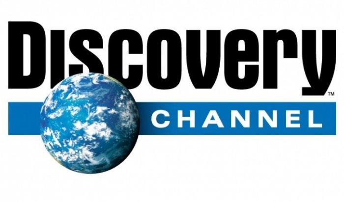 Масленицу в «Тальцах» будет снимать телеканал Discovery