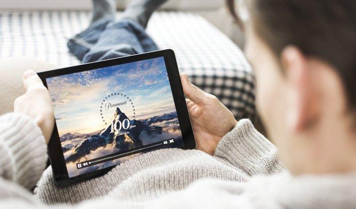ВРоссии могут ограничить работу онлайн-кинотеатров