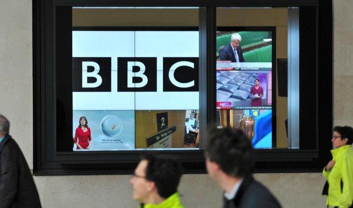 Британские журналисты ради эксперимента взломали счета банков