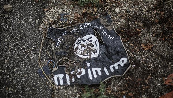 200 боевиков перешли на сторону восставших против ИГИЛ жителей города Ракки