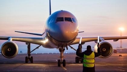 Пассажир рейса «Москва-Благовещенск» скончался наборту самолета