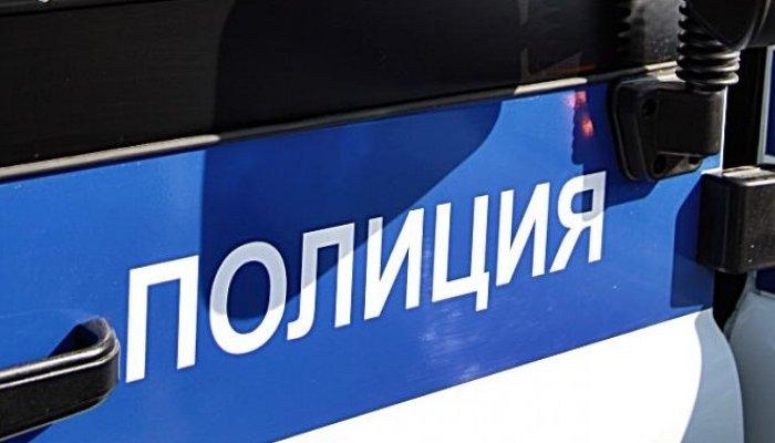 В Тайшетском районе разыскивается водитель, насмерть сбивший пешехода