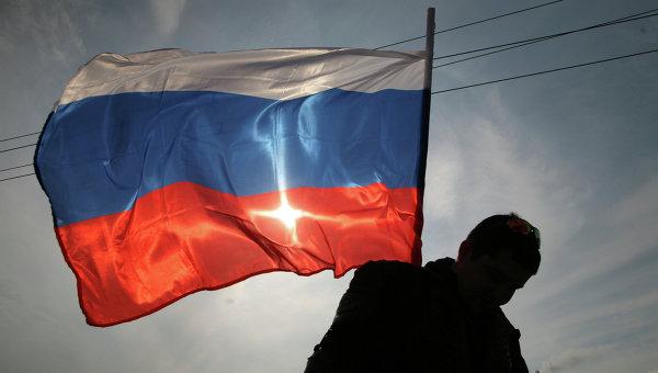 В России за 2015 год выявлено 42 террористические ячейки