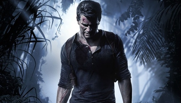 Naughty Dog опубликовала трейлер о разработке Uncharted 4: A Thief's End