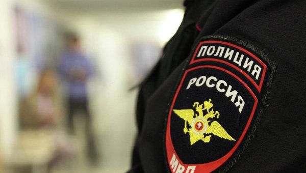 Жительницу Усолья-Сибирского обвиняют в убийстве мужчины