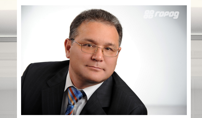 В компаниях  жены братского депутата Александра Гаськова проходят обыски