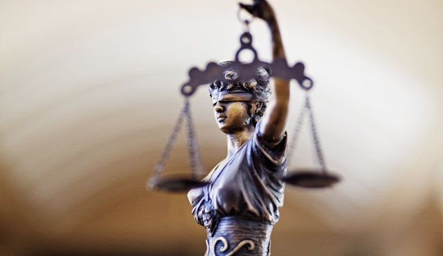 Суд США взыскал сИрана 10,5миллиарда долларов затеракты 11сентября