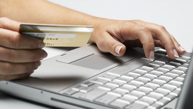 Жители Братска, посетившие сайты-двойники, лишились 45 тысяч рублей