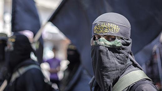 Боевики «Аль-Каиды» атаковали три отеля в Кот-д'Ивуаре