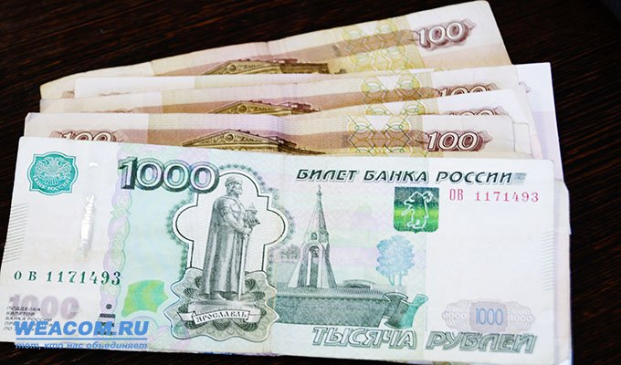 Житель Братска пытался подкупить полицейского, чтобы вернуть конфискованный алкоголь