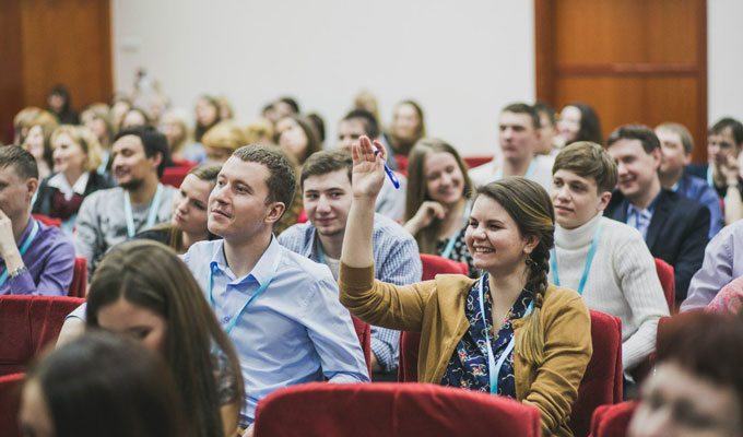 24марта вИркутске пройдет конференция «Региональный интернет-маркетинг»