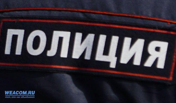 В Усолье-Сибирском работник суши-бара подозревается в краже выручки