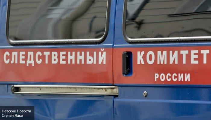 В Москве совершено жестокое убийство 12-летней девочки