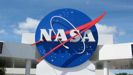 NASA устроит самый крупный в истории рукотворный пожар в космосе