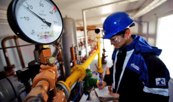 Некоторые компании России приостановили поставки топлива вБелоруссию