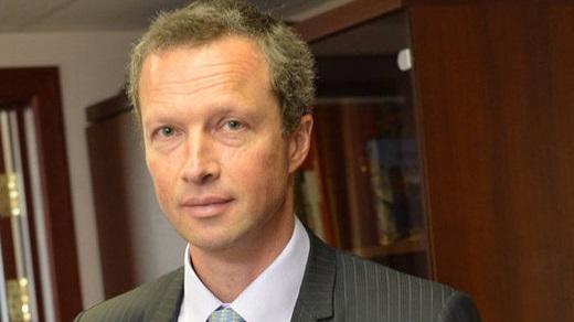 СМИ: Во Владивостоке задержан ректор ДВФУ