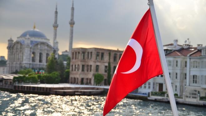 Туристический бизнес Турции несет убытки из-за плохих отношений с Россией