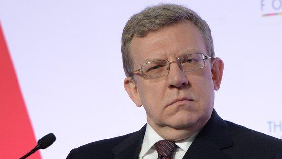 Кудрин призвал объявить о повышении пенсионного возраста после выборов