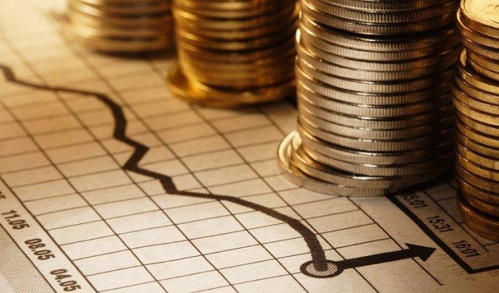 СМИ сообщили о40% кредитной просрочке в«Русском стандарте»
