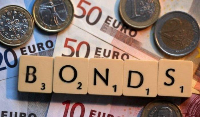 СМИ: ряд европейских банков отказался отразмещения евробондов России