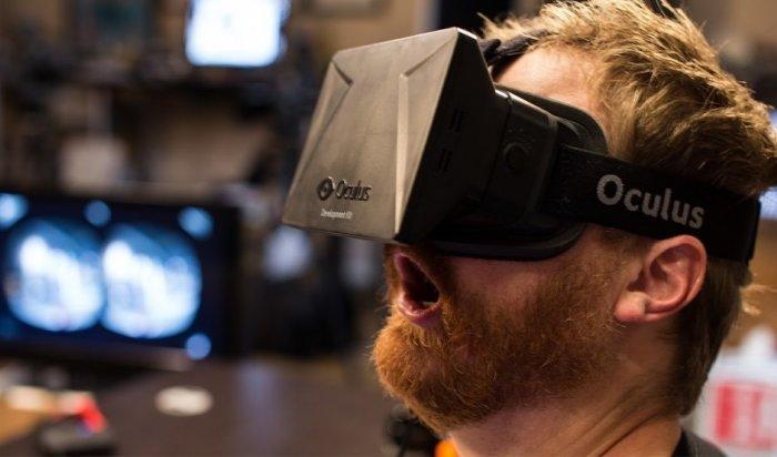 PornHub запустил канал виртуальной реальности с видео для взрослых