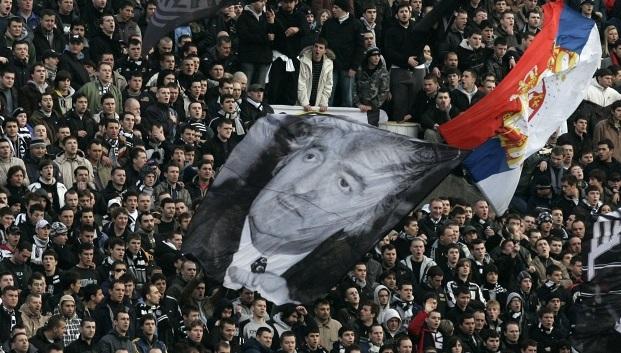 Бывшего президента Республики Сербской приговорили к 40 годам тюрьмы
