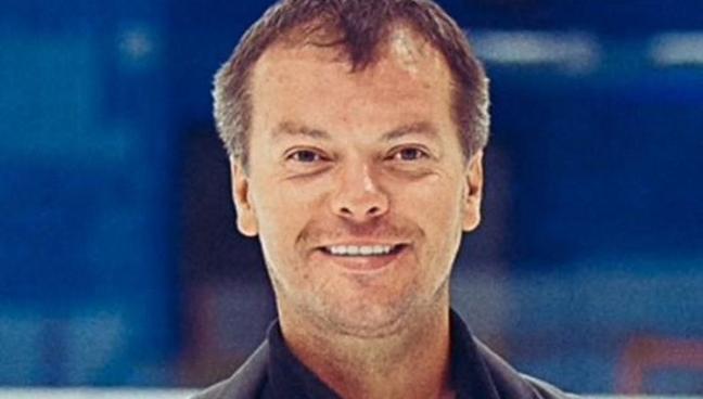 Российский фигурист Пашкевич трагически погиб вМайами