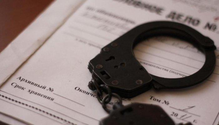 В Братске возбуждено уголовное дело по факту незаконного выделения земельного участка