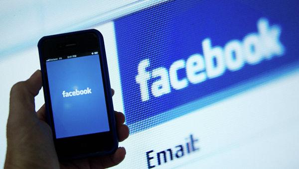 Facebook ошибочно уведомил пользователей, что они находятся вблизи теракта в Пакистане