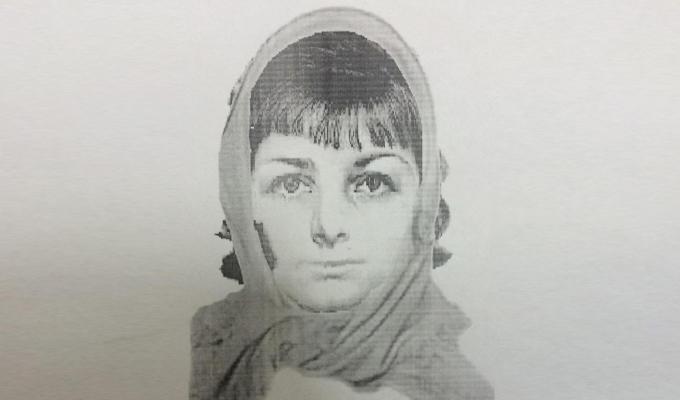 ВПриангарье две «целительницы» похитили уженщины 18тысяч рублей