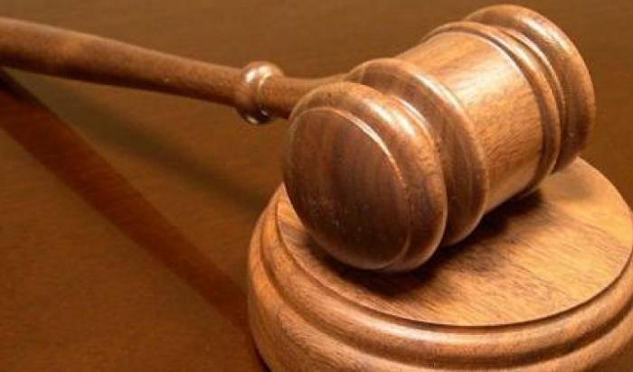 В Иркутске будут судить местного жителя, обвиняемого в убийстве бизнесмена