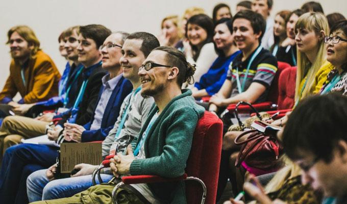 РИМ вИркутске: зачатки электронной коммерции играмотное расходование рекламного бюджета
