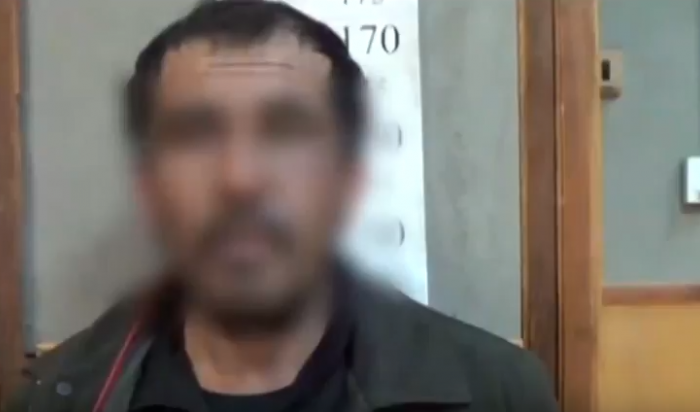 В Иркутском районе мужчина подозревается в убийстве сожительницы (Видео)