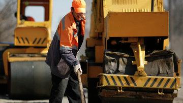 В2016году начнется первый этап строительства магистрали Старокузьмиха— Юбилейный