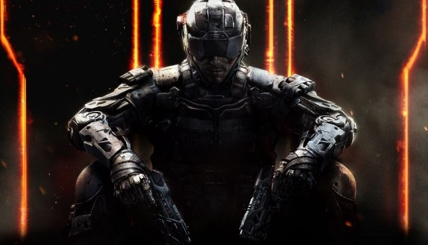 Анонсировано второе дополнение для Call of Duty: Black Ops 3