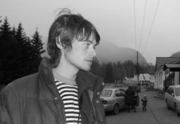 Американец Колин Мэдсен, пропавший в Аршане, найден мертвым