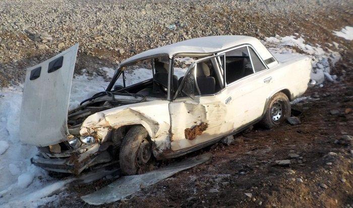 135 нетрезвых водителей задержано на выходных в Иркутской области