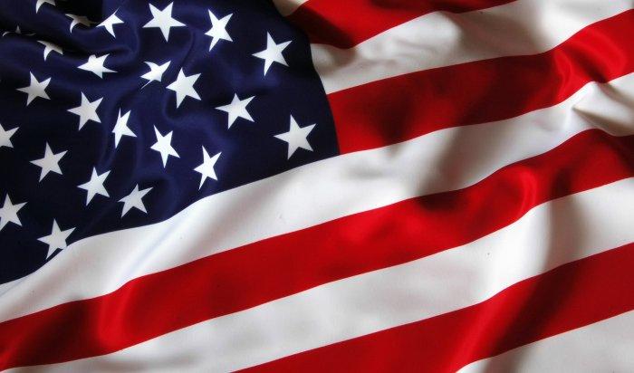 6 апреля вИркутск прибыли представители посольства США
