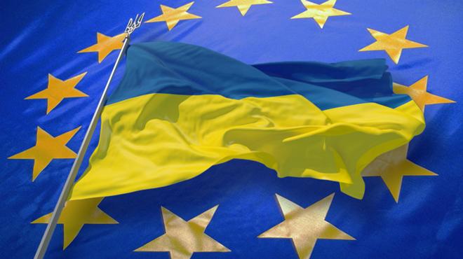 ВНидерландах против ассоциации ЕСиУкраины выступил 61% избирателей