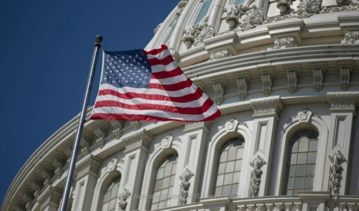 США могут расширить санкции против России наосновании «панамских бумаг»