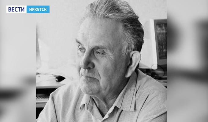 Владимир Путин поручил Генпрокуратуре пересмотреть дело об убийстве журналиста Ходзинского в Тулуне